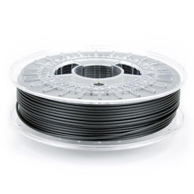 colorFabb Filament 1.75 2.85 750g cf20