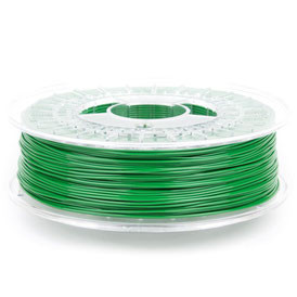 colorfabb filament 1 75 2 85 ngen dark green dunkel grün