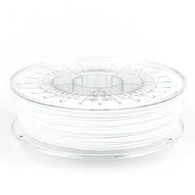 colorfabb ht filament 1.75 2.85 weiß white