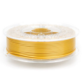 colorfabb filament 1 75 2 85 ngen gold metallic