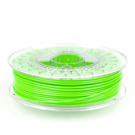 colorFabb Filament 1.75 2.85 750g hell grün light green