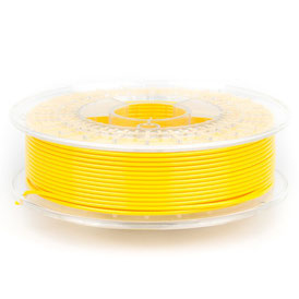 colorfabb filament 1 75 2 85 ngen gelb yellow