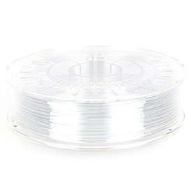 colorfabb filament ht 1.75 2.85 clear klar