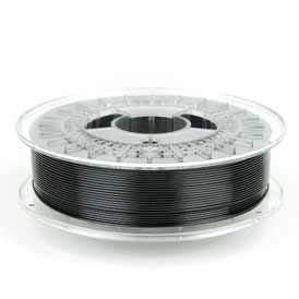 colorFabb Filament 1.75 2.85 750g schwarz black
