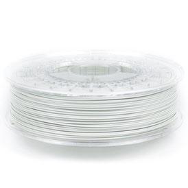 colorfabb ht filament 1.75 2.85 Hellgrau ligth grey
