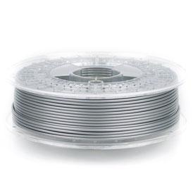 colorfabb filament 1 75 2 85 ngen metallic silver silber
