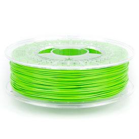 colorfabb filament 1 75 2 85 ngen hell grün light green
