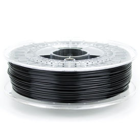 colorfabb filament 1 75 2 85 ngen schwarz black