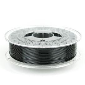 colorfabb ht filament 1.75 2.85 schwarz black