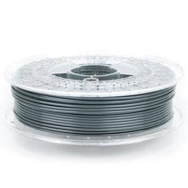 colorfabb ht filament 1.75 2.85 dunkelgrau dark grey