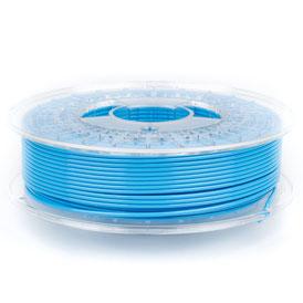 colorfabb filament 1 75 2 85 ngen hell blau light blue