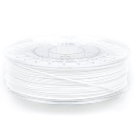 colorfabb filament 1 75 2 85 ngen weiß white