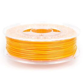 colorfabb filament 1 75 2 85 ngen Orange