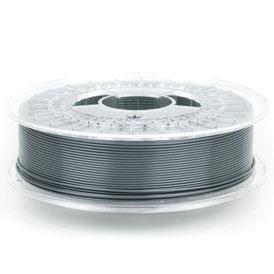 colorfabb filament 1 75 2 85 ngen dark dunkel grey grau