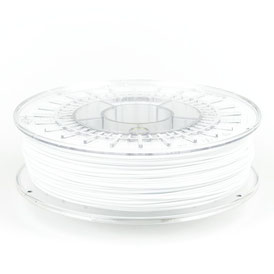colorFabb Filament 1.75 2.85 750g weiß white