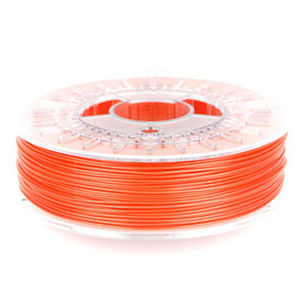 colorFabb Filament 1.75 2.85 750g rot warm red