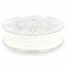 colorFabb Filament 1.75 2.85 750g standard weiß white
