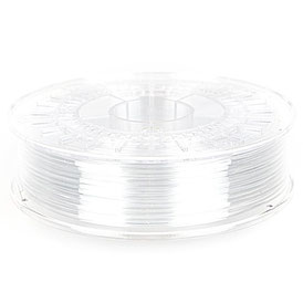 colorFabb Filament 1.75 2.85 750g clear