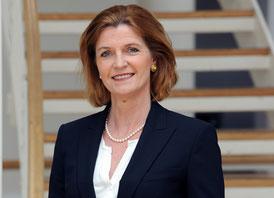 Prof. Dr. med. Ewa Klara Stürmer (Foto: privat)