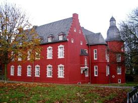 burg-alsdorf