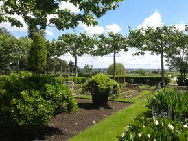 Englischer Garten Wachenheim