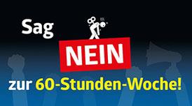 Bild: SPÖ
