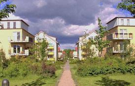 asset classes-data center developer, nursing home-co-living investors in germany