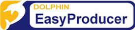 Dolphin Easy Producer - programsko orodje za izdelavo digitalnih zvočnih knjig
