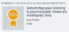 www.deutscher-engagementpreis.de