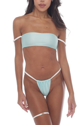 bikini  ブラジリアン水着 インポート水着
