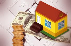 家を買い替える強い味方「買い替えローン」