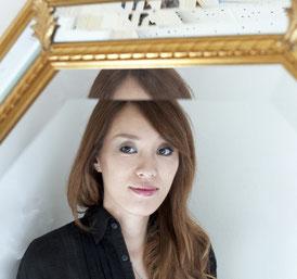 日本画家, 日本画,女性日本画家, nihonga, Nihongaartist, mariatanikawa