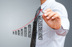 Des formations en vente au service de la croissance.