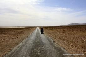 Best of Marokko - Motorradtour