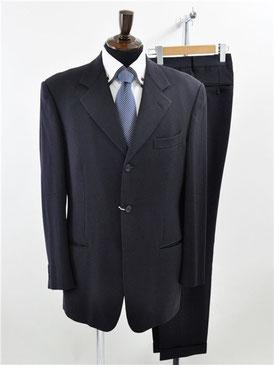セルッティのスーツ買取