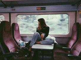 vivere all'estero: tornare a casa non sarà più lo stesso