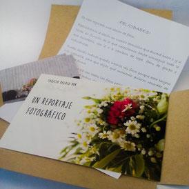 tarjetas regalo, sesión de fotos, reportaje fotográfico, ines adiego fotografía, ines adiego fotografo, regalos, detalles