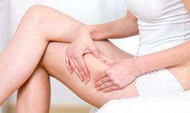 Cellulite: i rimedi più efficaci