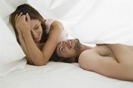 Ginseng e disfunzione erettile: benefici
