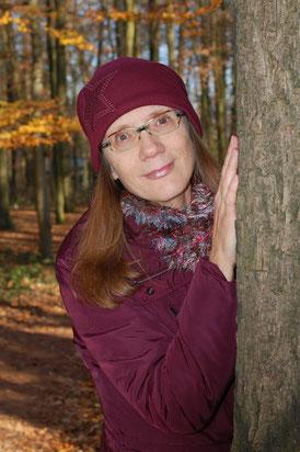 Foto by Susanne Weiß