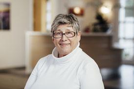 Renate Jark