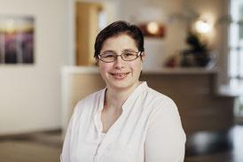 Cindy Jark