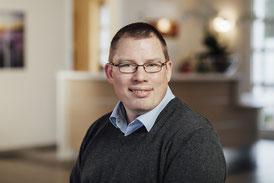 Stefan Jark