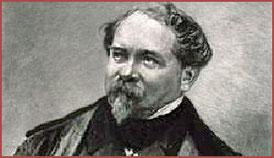 Georges-Kastner (1810-1867)