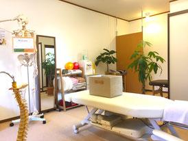 豊橋の腰痛・骨盤専門整体院えんぎ堂が選ばれる6つの理由
