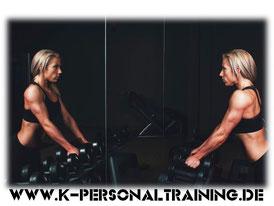 Personal Training, Personal Trainer, Personal Trainier Darmstadt, Personal Trainer Aschaffenburg, Personal Trainer Gross-Umstadt, Fitness, Bodyweight Training Darmstadt