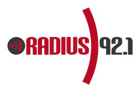 """Moderation und Redaktion bei""""Radius 92,1"""""""