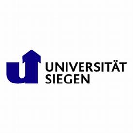 Ausbildung zum B.A. Sozialwissenschafter mit Schwerpunkt Medienwissenschaften