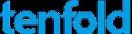 tenfold - Berechtigungsmanagement - Access Managment der nächsten Generation