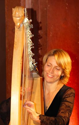 Vanessa Gerkens